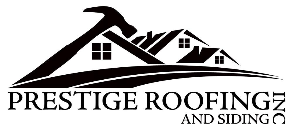 Prestige Roofing